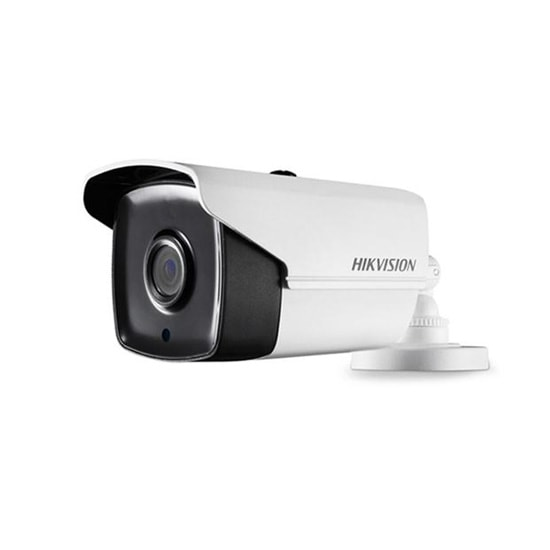 Hikvision DS-2CE16D0T-IT3 CCTV Camera