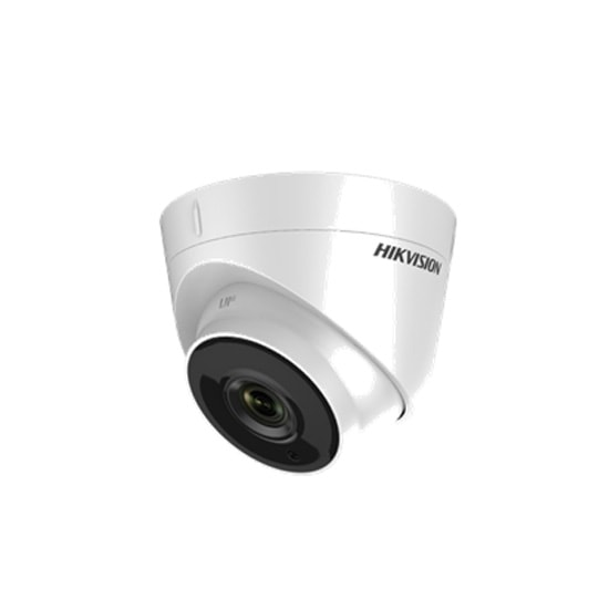 Hikvision DS-2CE56D0T-IT3 CCTV Camera