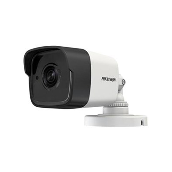 Hikvision DS-2CE16F1T-IT CCTV Camera