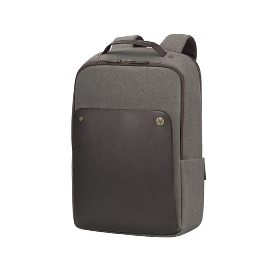 HP NOTEBOOK BACKPACK