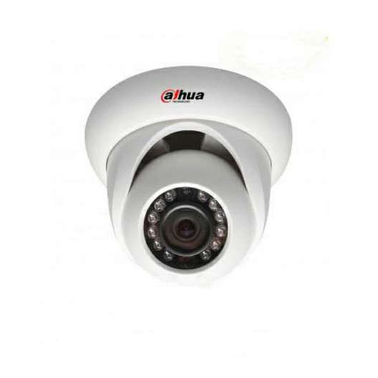 DAHUA IPC-HDW-1220SP IP Camera