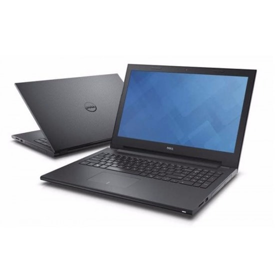 Dell INSPIRON 14-3467-INTEL i3-7TH GEN