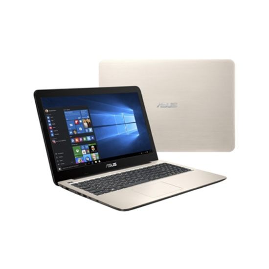 X456UQ-7200U (FA067D) Core i5 7th