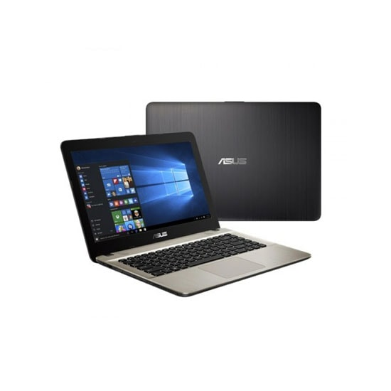 X540UP-7100U (GO042D)Intel Core i3