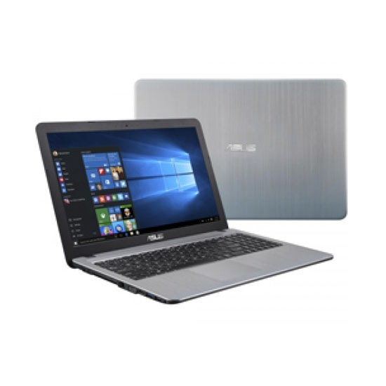 Asus X540UP-7200U (GO001D) Core i5