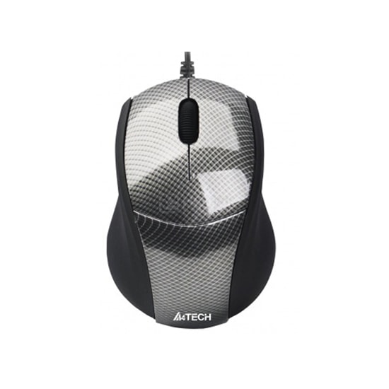 A4 TECH N-100 USB PADLESS MOUSE