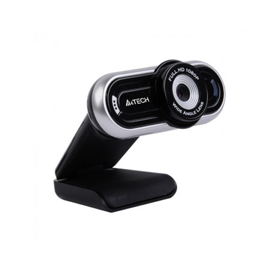 A4 TECH PK-920H HD WEBCAM