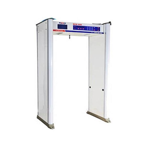 JKDM-800 Digital Gate Control ARCHWAY