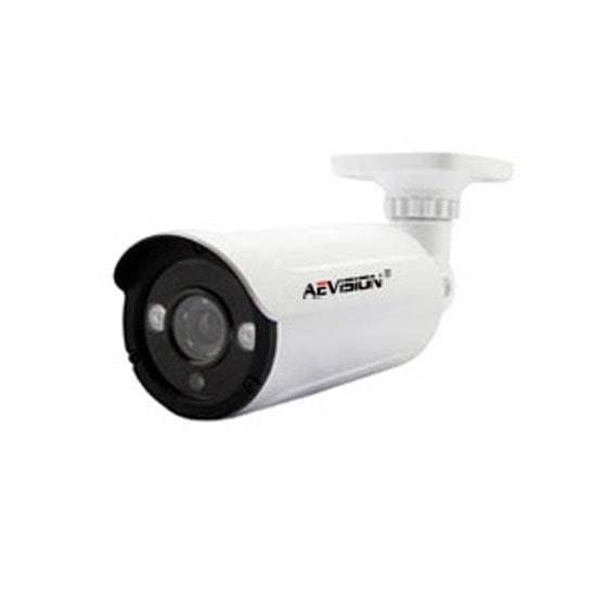 AEVISION-2AF1-0402-12VPA IP CAMERA