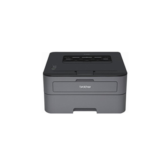 Brother DCP-2540DW Laser Printer