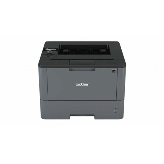 Brother HL-L 5200DW Laser Printer