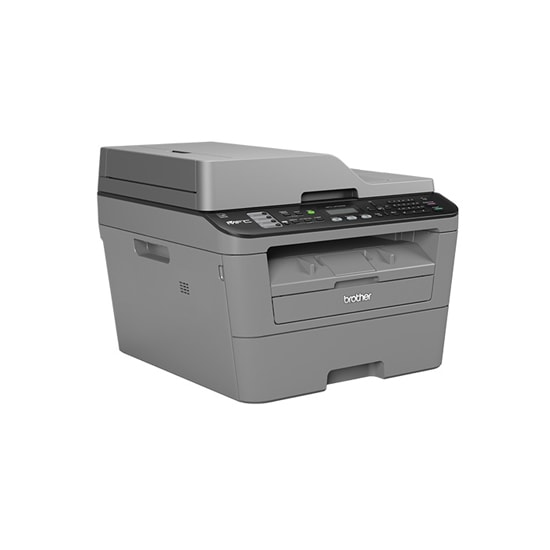 Brother HL-L 6400DW Laser Printer