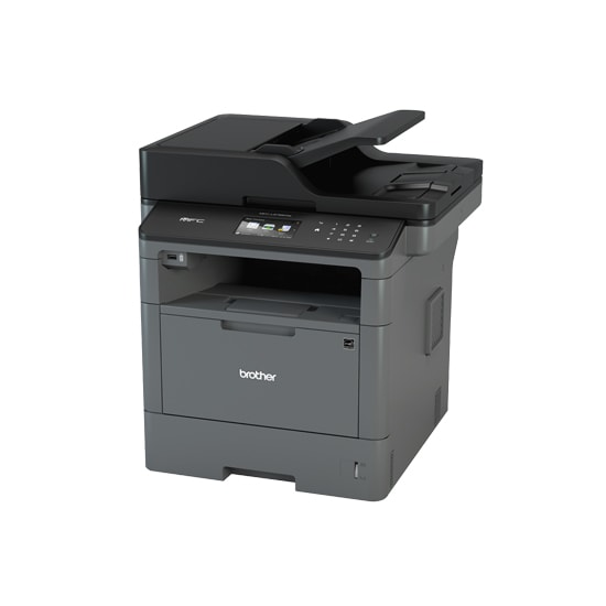 Brother MFC-L 5755 DW Laser Printer