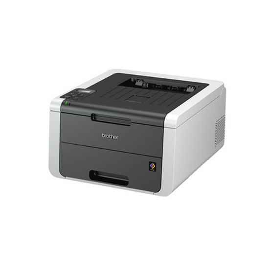 Brother HL-3150 CDN Leser Printer