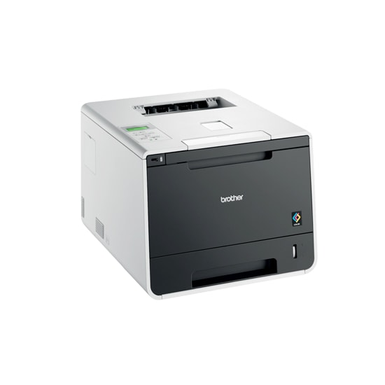 Brother HL-L 8350CDW Laser Printer