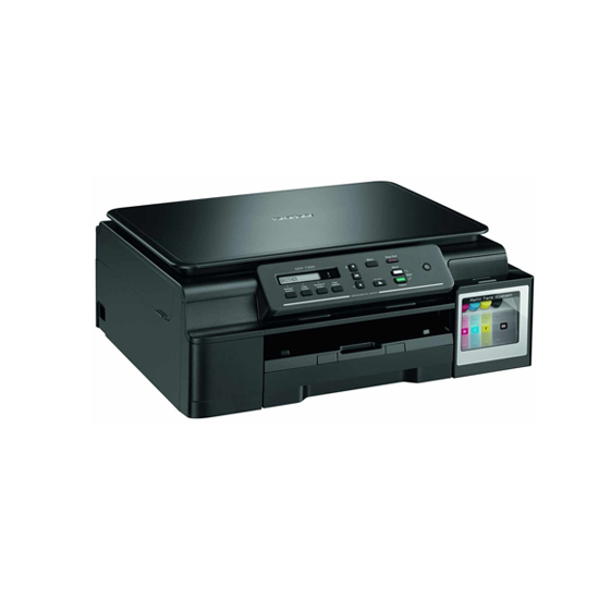 Brother DCP- T300 Laser Printer