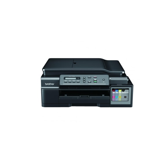 Brother DCP-700W Laser Printer