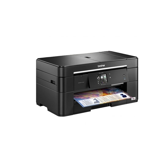Brother MFC--J2320 Laser Printer