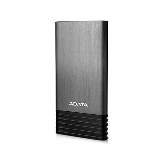 ADATA X7000 Titanium Power Bank