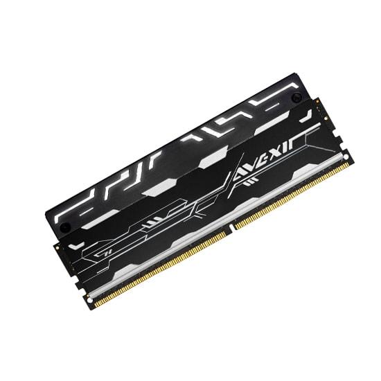 AVEXIR AVD4UZ132001608G-2BZ1SW 16 GB