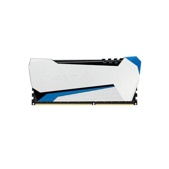 AVEXIR AVD4UZ130001608G-2RD-16GB