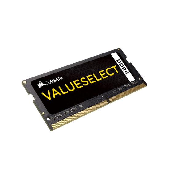 Computer Ram Price In Bangladesh Acnt Bd Com