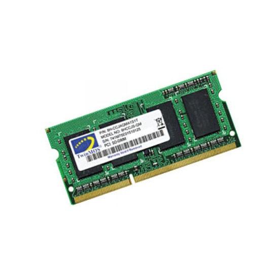 TWINMOS 2GB DDR3 1333MHZ