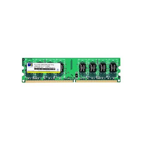 TWINMOS 2GB DDR3 1600MHZ