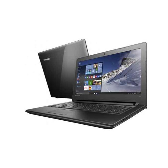 Lenovo Ideapad 310 -7th Gen -i7-7500U