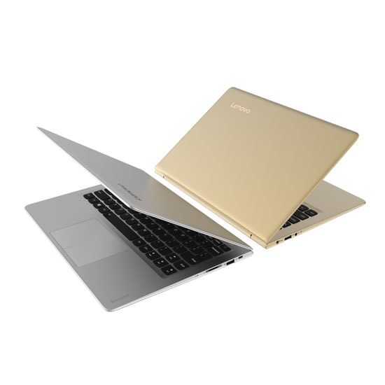 Lenovo ideapad 710s-7th Gen i7- Ultrabook