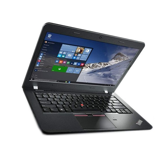 Lenovo ThinkPad T460 6th Gen i7