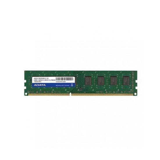 ADATA DDR3 1600 BUS Ram
