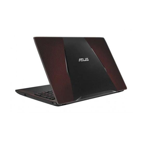 ASUS FX553VD-7300HQ FY315 -i5-7300