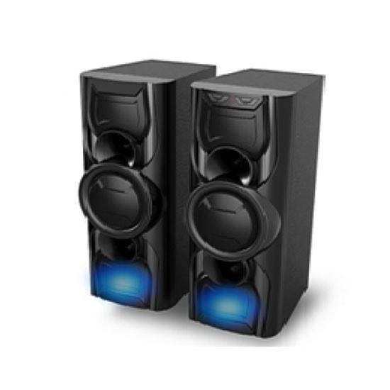 XTREME E510BU SPEAKER