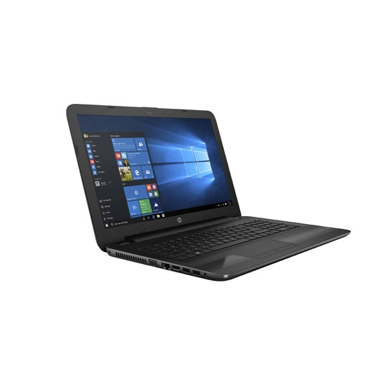 HP-250 G5 I3 6TH GEN 6006U