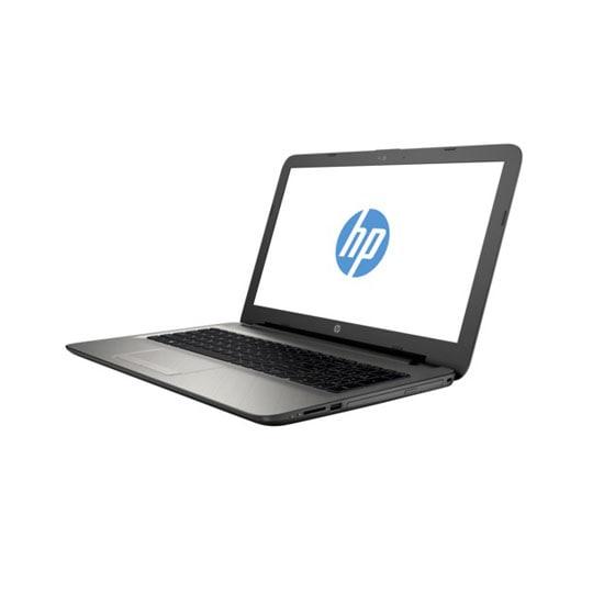 HP 15-AY140TU i5 7th gen 7200U
