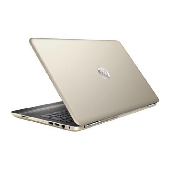 HP PAVILION 15-AU171TX i5 7th gen