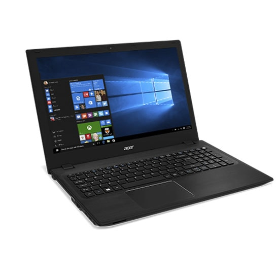 Acer Aspire F5-573 i5 7th Gen-7200U