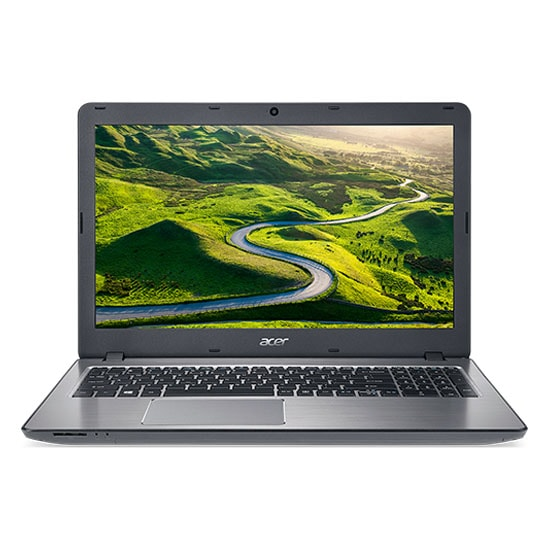 ACER Aspire F5-573G i5 7th Gen 7200U