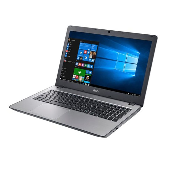 Acer Aspire F5-573G i7 7th Gen-7500U