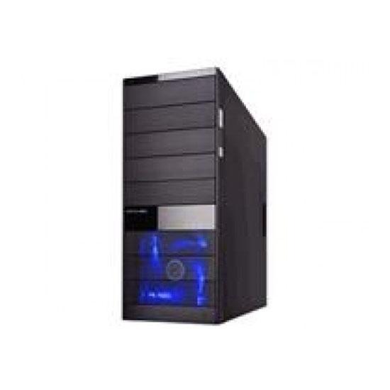 Intel Xeon Clone Server