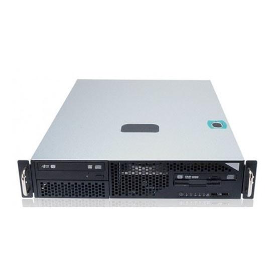 Momentum Server E5-2400 Rack Mount