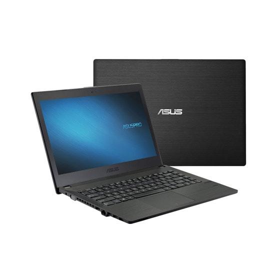 ASUS P2430UA Core i3 WO0876D