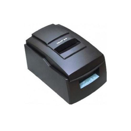 Rongta RP76iiDC-USE Pos Printer