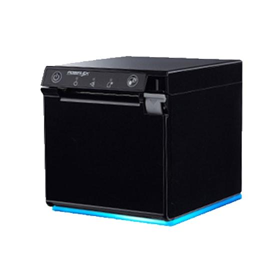 Posiflex Aura PP-7600-TB Pos Printer