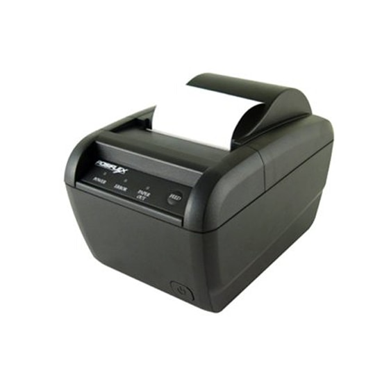 Posiflex Aura PP8800U Pos Printer