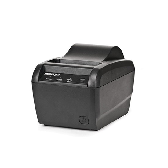 Posiflex Aura PP6900U Pos Printer
