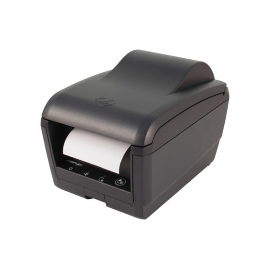 Posiflex Aura PP9000U Pos Printer