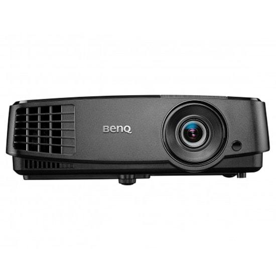 BenQ MS506 -3200 lumens-Business Projector