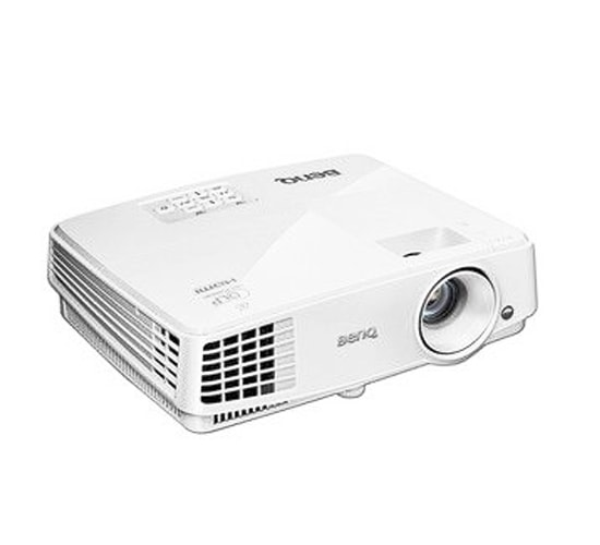 Benq -MS527 3300 Lumens Multimedia Projector